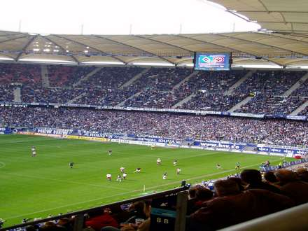 hsh-nordbank-arena-stadium-cover2